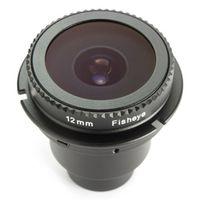 Für weitere Info hier klicken. Artikel: Lensbaby Fisheye 12mm f/3,5 Circular Nikon FX