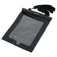 """Für weitere Info hier klicken. Artikel: LogiLink Beach Bag für 10"""" Tablets"""