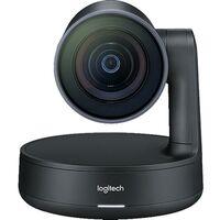 Für weitere Info hier klicken. Artikel: Logitech Webcam Rally USB3.0