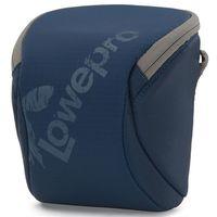 Lowepro Dashpoint 30 blau