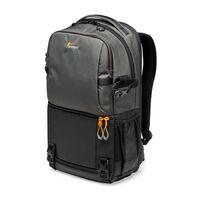 Für weitere Info hier klicken. Artikel: Lowepro Fastpack BP 250 AW III grau