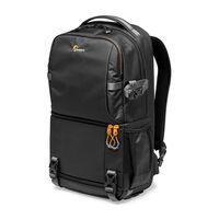Für weitere Info hier klicken. Artikel: Lowepro Fastpack BP 250 AW III schwarz
