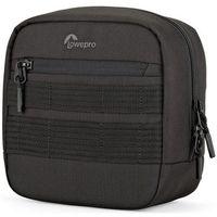 Für weitere Info hier klicken. Artikel: Lowepro ProTactic Utility Bag 100 AW schwarz