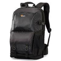 Lowepro Rucksack Fastpack BP 250 AW II