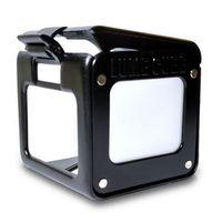 Für weitere Info hier klicken. Artikel: Lume Cube Lighthouse + 3 Diffusoren Gehäuseschutz