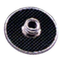 """Manfrotto Adapter 1/4"""" auf 3/8"""" 088LBP"""
