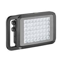 Für weitere Info hier klicken. Artikel: Manfrotto LYKOS LED Licht - BiColor