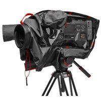 Für weitere Info hier klicken. Artikel: Manfrotto Pro Light RC-1 PL Regenschutz