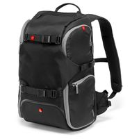 Manfrotto Rucksack Advanced Travel Backpack