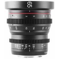 Für weitere Info hier klicken. Artikel: Meike 65 mm f/2.2 Cinema Fujifilm X