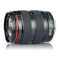 Für weitere Info hier klicken. Artikel: Meike 85mm f/2,8 Macro Canon EF