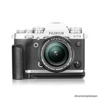 Für weitere Info hier klicken. Artikel: Meike Aluminium Handgriff XT3 Pro Fuji