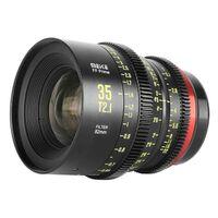 Für weitere Info hier klicken. Artikel: Meike MK 35mm T2.1 Sony E-Mount