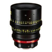 Für weitere Info hier klicken. Artikel: Meike MK 50mm T2.1 Canon EF