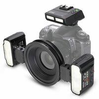 Für weitere Info hier klicken. Artikel: Meike MT 24 Blitz Nikon