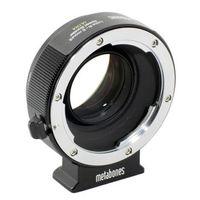Für weitere Info hier klicken. Artikel: Metabones Adapter Leica R Speed Booster ULTRA Fujifilm X