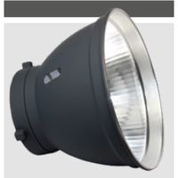 Metz Standard-Reflektor SR-18