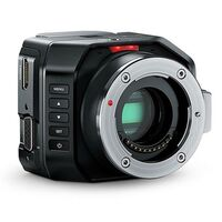 Für weitere Info hier klicken. Artikel: Micro Studio Camera 4K