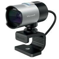 Für weitere Info hier klicken. Artikel: Microsoft LifeCam Studio webcam