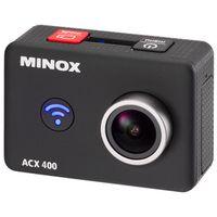 Für weitere Info hier klicken. Artikel: Minox ACX 400 WiFi