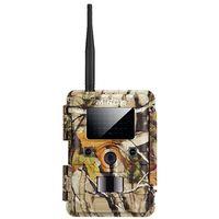 Für weitere Info hier klicken. Artikel: Minox DTC 1100 camo / GSM Kamera - Set mit xxSim Karte