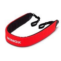Für weitere Info hier klicken. Artikel: Minox Neopren Schwimmtragegurt