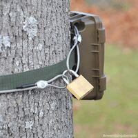Für weitere Info hier klicken. Artikel: Minox Sicherungs-Kit für DTC Kameras 500/600/650/1000/1100