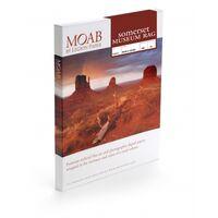 Für weitere Info hier klicken. Artikel: Moab Somerset Museum Rag 13 x 19 25 Blatt DIN A3+
