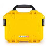 Für weitere Info hier klicken. Artikel: Nanuk Case 904-0004 gelb