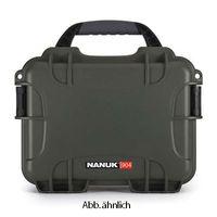 Für weitere Info hier klicken. Artikel: Nanuk Case 904-0007 anthrazit