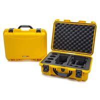 Für weitere Info hier klicken. Artikel: Nanuk Koffer für DJI Mavic Pro 2 gelb