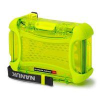 Für weitere Info hier klicken. Artikel: Nanuk Nano 320-0002 limone