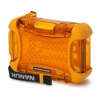 Für weitere Info hier klicken. Artikel: Nanuk Nano 320-0003 orange