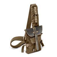 Für weitere Info hier klicken. Artikel: National Geographic Kleine Slingtasche für CSC, Kompaktkamera, Zubehör