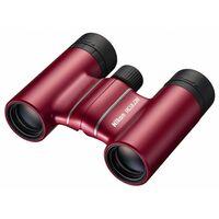 Für weitere Info hier klicken. Artikel: Nikon ACULON T02 8x21 rot