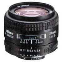 Für weitere Info hier klicken. Artikel: Nikon AF 24mm f/2,8 D Nikon FX