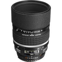 Für weitere Info hier klicken. Artikel: Nikon AF DC NIKKOR 105mm f/2 D Nikon FX