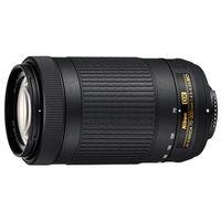Für weitere Info hier klicken. Artikel: Nikon AF-P DX Nikkor 70-300mm f/4,5-6,3 G ED Nikon DX