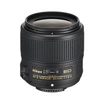 Für weitere Info hier klicken. Artikel: Nikon AF-S 1,8/35 G ED Nikon FX