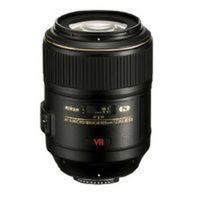 Für weitere Info hier klicken. Artikel: Nikon AF-S 2,8/105 G IF-ED VR Micro Nikon FX