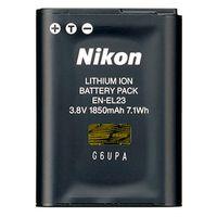 Nikon Akku EN-EL23