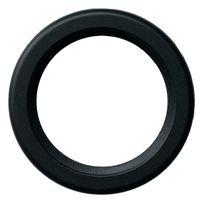 Für weitere Info hier klicken. Artikel: Nikon Antibeschlag-Okular DK-15 f.F90X/100