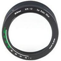 Nikon Blende HN-12 für Polfilter 52