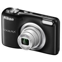 Für weitere Info hier klicken. Artikel: Nikon Coolpix A 10 inkl. Tasche schwarz