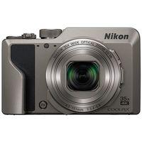 Für weitere Info hier klicken. Artikel: Nikon Coolpix A1000 silber
