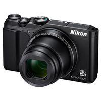 Für weitere Info hier klicken. Artikel: Nikon Coolpix A900 schwarz