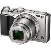 Für weitere Info hier klicken. Artikel: Nikon Coolpix A900 silber
