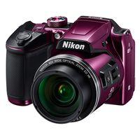 Für weitere Info hier klicken. Artikel: Nikon Coolpix B500 pflaume