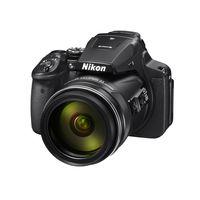 Für weitere Info hier klicken. Artikel: Nikon Coolpix P900