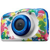Für weitere Info hier klicken. Artikel: Nikon Coolpix W100 marine